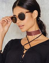 NA-KD Accessories Ladylike Sunglasses