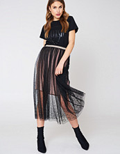 By Malene Birger Loish Skirt