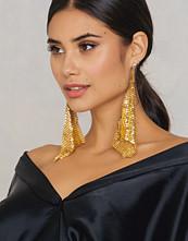 Ettika Straylight Dancer Earrings