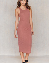 Rut&Circle Mollie dress