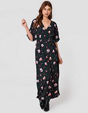 Just Female Olivia Maxi Dress