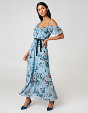 French Connection Kioa Maxi Dress