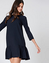 Twist & Tango Malina Dress