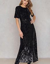 Just Female Pallas Maxi Dress