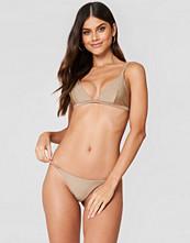 FAYT Kelvin Bikini Bottoms - Bikini