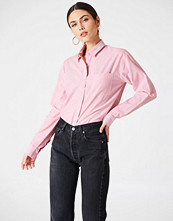 Rut&Circle Selma Chambray Shirt