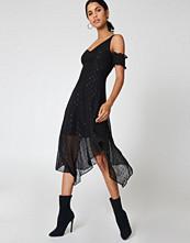 Keepsake Last Chance Midi Dress
