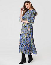 Stine Goya Kirsten Maxi Dress