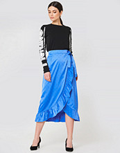Gestuz Ihara Skirt
