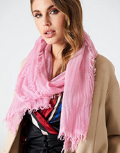 Filippa K Cold Dyed Wool Scarf