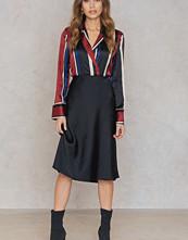 Filippa K Slinky Skirt