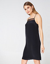 Calvin Klein Darva Slip Dress