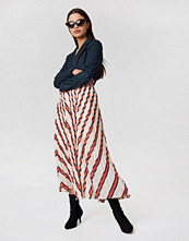 By Malene Birger Alvilamma Skirt