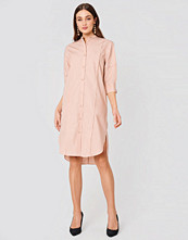 Filippa K Cotton Shirt Dress