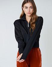 Calvin Klein Harika Zip Sweater
