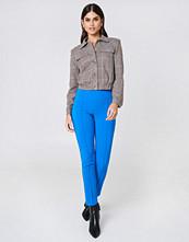 Trendyol Slim Basic Pants