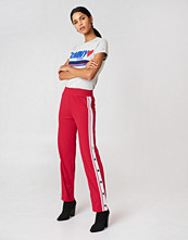 Tommy Hilfiger Snap Pant