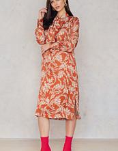 Second Female Melt Dress