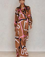 Stine Goya Astrid Dress