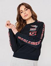 Tommy Hilfiger Gigi Hadid Team LS Sweatshirt