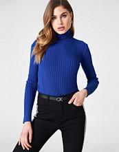Calvin Klein CK Skinny Waistbelt