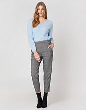 Minimum Sofja Pants