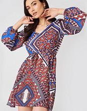 Twist & Tango Rebecka Dress