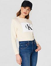 Calvin Klein Hebe True Icon Sweater