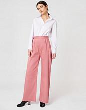 Filippa K Katie Pleated Trousers