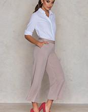 Twist & Tango Vivian Trousers