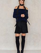 Moves Edele Skirt