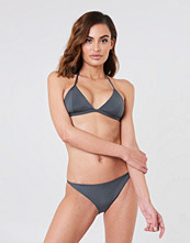 Filippa K Shiny Mini Brief grå
