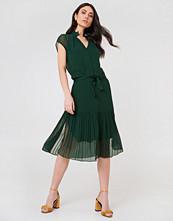 By Malene Birger Olindah Dress