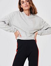 MSCH Copenhagen Fifi Tia Sweatshirt