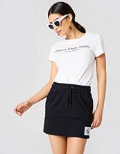 Calvin Klein Kildri True Icon Skirt