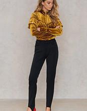 Gestuz Cayenne Stirrup Pants