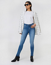 Dr.Denim Lexy Jeans