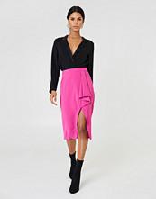 Gestuz Mio Skirt