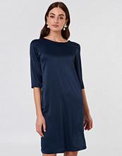 Rut&Circle Essie Dress