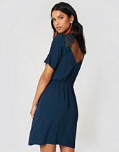Minimum Clarina Dress