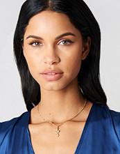 Tranloev Rose Necklace