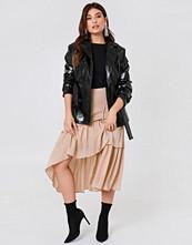 Gestuz Cete Skirt