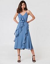 Keepsake Hideaway Dress
