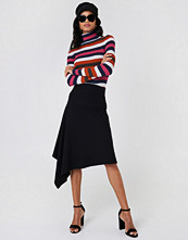NA-KD Jersey skirt