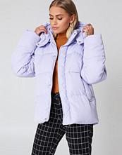 NA-KD Trend Padded Jacket