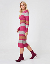 Trendyol Ribbed Bodycon Dress