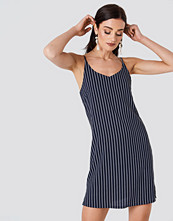 Rut&Circle Mira Stripe Dress