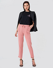 Trendyol Drawstring Relaxed Pants