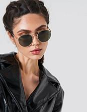 Le Specs Revolution