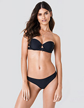 J&K Swim X NA-KD Plain Bikini Briefs - Bikini